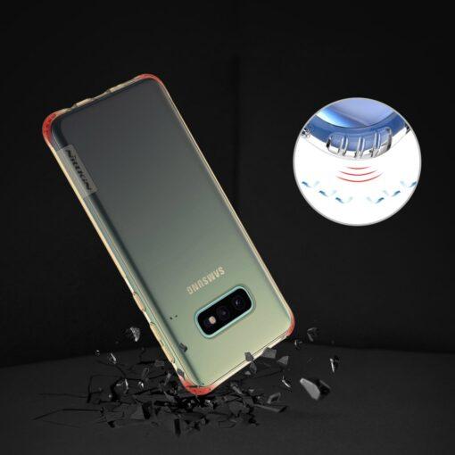Samsung S10e ümbris silikoonist 11