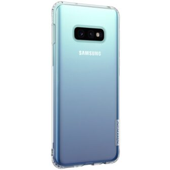 Samsung S10e ümbris silikoonist 2