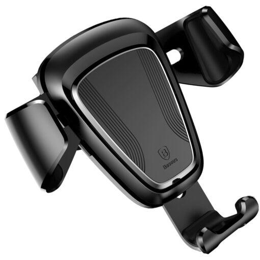 Telefonihoidik autosse autohoidik telefonile gravitatsiooniga 27774823