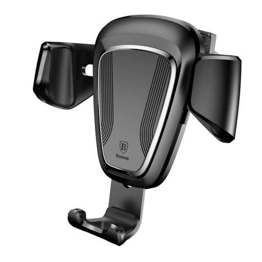Telefonihoidik autosse autohoidik telefonile gravitatsiooniga 32976002