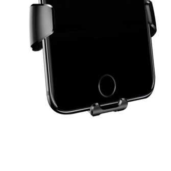 Telefonihoidik autosse autohoidik telefonile gravitatsiooniga 56866908