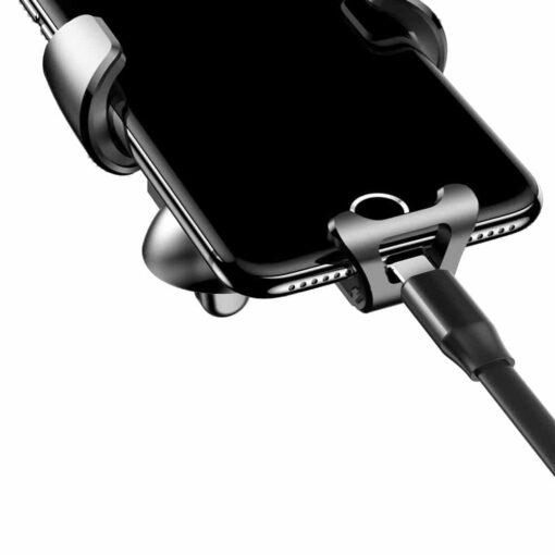 Telefonihoidik autosse autohoidik telefonile gravitatsiooniga 71530151