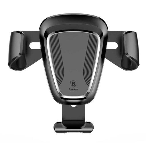 Telefonihoidik autosse autohoidik telefonile gravitatsiooniga 80570302