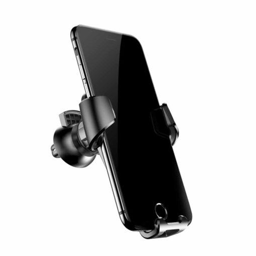 Telefonihoidik autosse autohoidik telefonile gravitatsiooniga 96523568