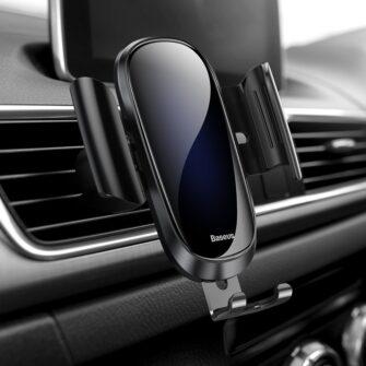 Telefonihoidik autosse gravitatsiooniga19501006