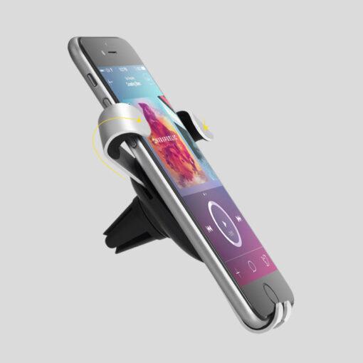 Telefonihoidja autosse gravitatsiooniga 90902678 1