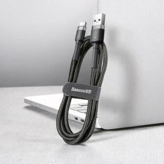 USB C laadija juhe 3 meetrine 09266669