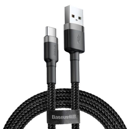 USB-C laadija 3 meetrine