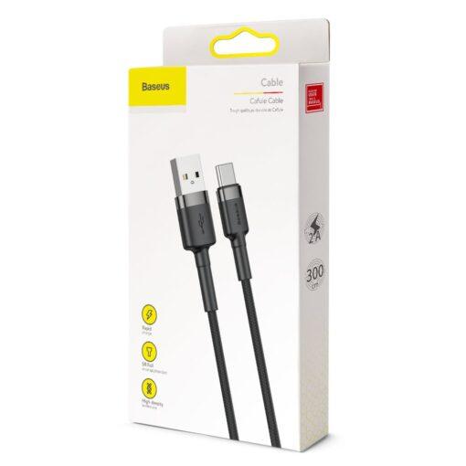 USB C laadija juhe 3 meetrine 61938889