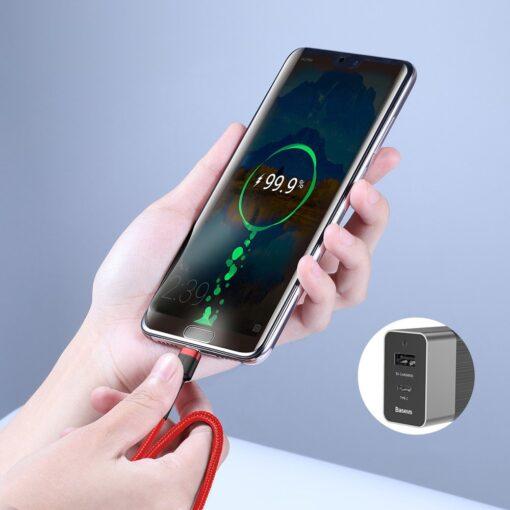 USB C to USB C laadija juhe21434795