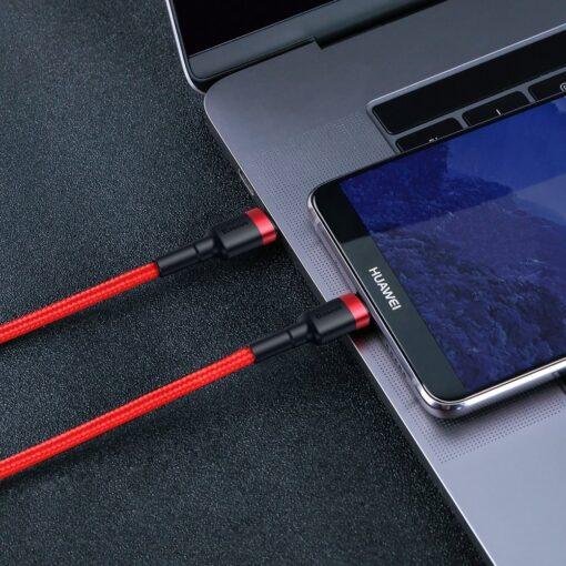 USB C to USB C laadija juhe78518942