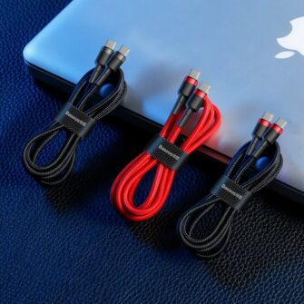 USB C to USB C laadija juhe90815131