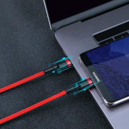 USB C to USB C laadija juhe94113646