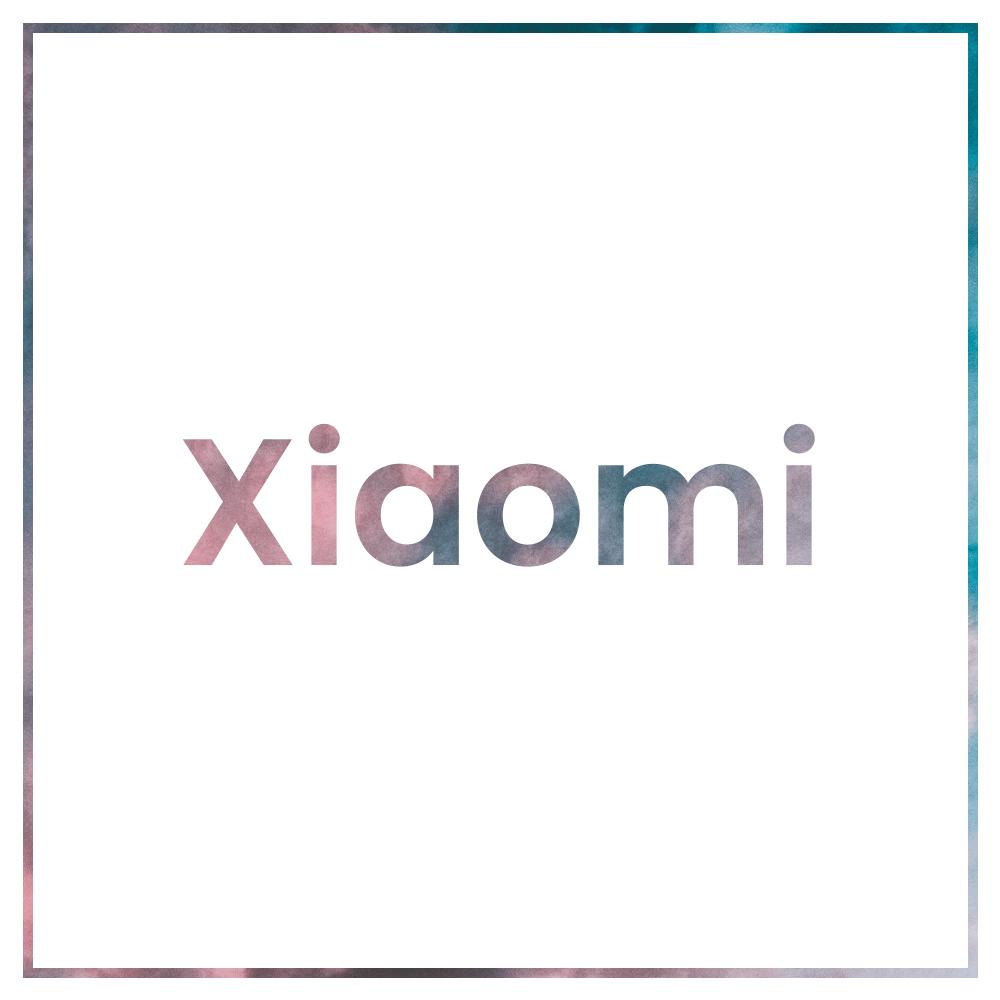 Xiaomi kaaned, ümbrised ja kaitseklaasid