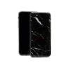 iPhone 11 Pro ümbris marmor must