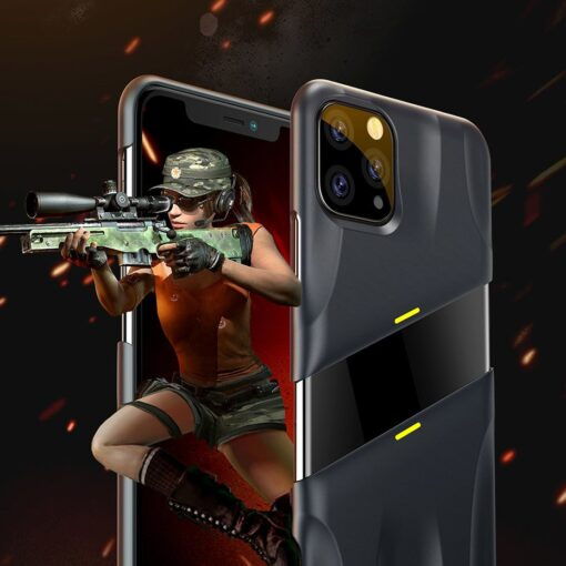 iPhone 11 Pro Max ümbris Gaming 10