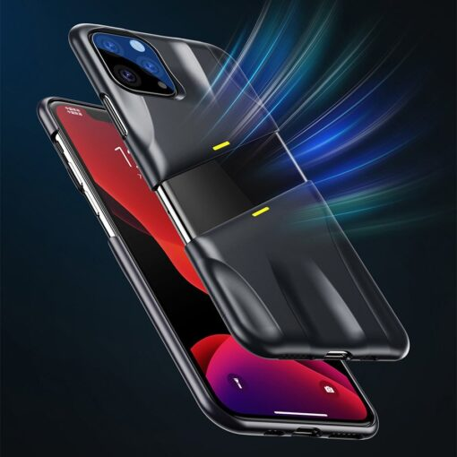 iPhone 11 Pro Max ümbris Gaming 11