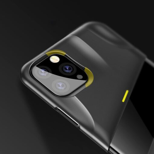 iPhone 11 Pro Max ümbris Gaming 16