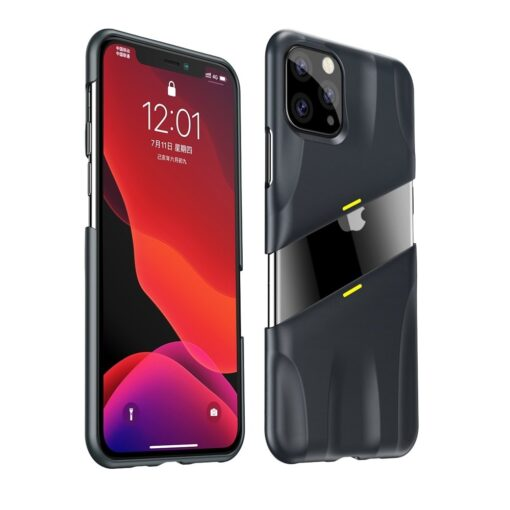 iPhone 11 Pro Max ümbris Gaming 2