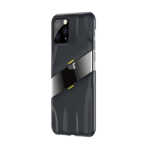 iPhone 11 Pro Max ümbris Gaming 3
