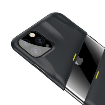 iPhone 11 Pro Max ümbris Gaming 6