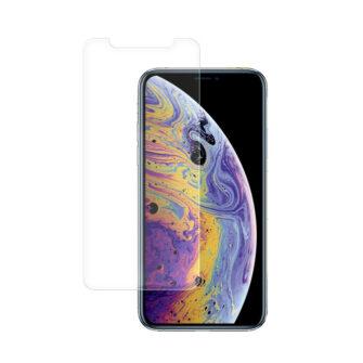 iPhone 11 Pro Max kaitseklaas