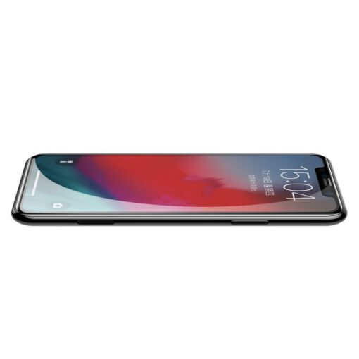 iPhone 11 Pro Max kaitseklaas täisekraan 5