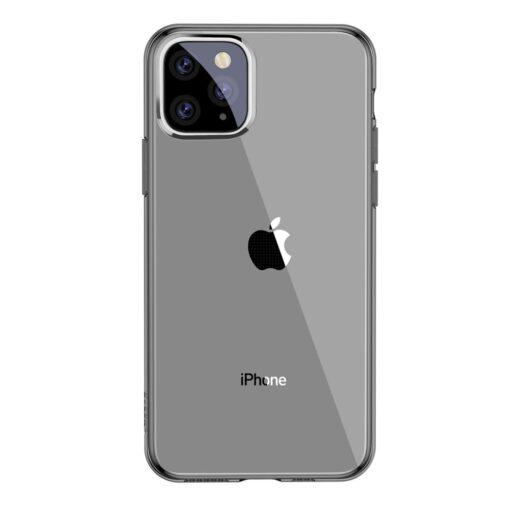 iPhone 11 Pro Max silikoonist ümbris 1