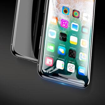 iPhone 11 Pro kaitseklaas ekraanikaitse 5