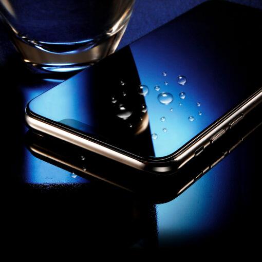 iPhone 11 Pro kaitseklaas ekraanikaitse 6