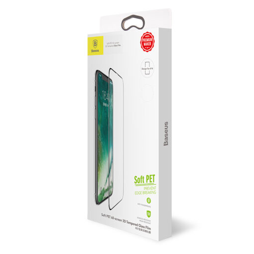 iPhone 11 Pro kaitseklaas ekraanikaitse 9