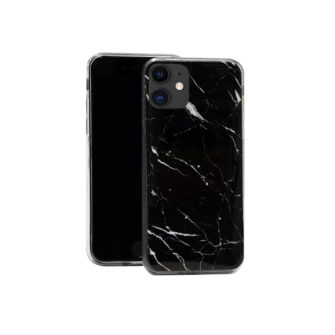 iPhone 11 kaaned marmor must