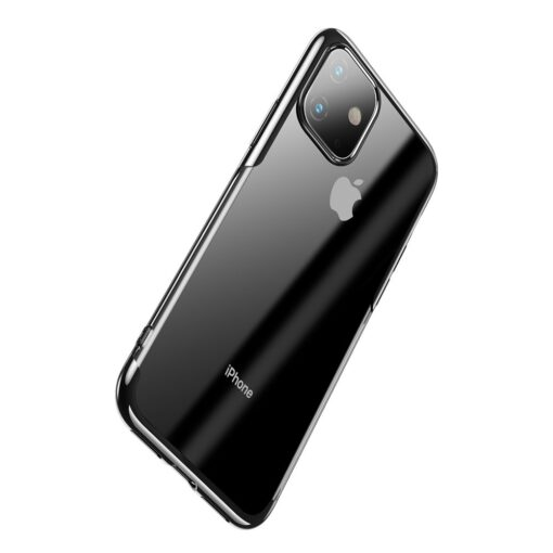 iPhone 11 kaitsekorpus 2