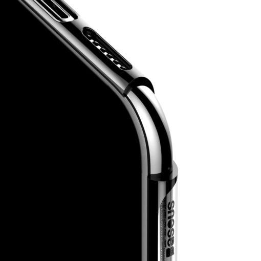 iPhone 11 kaitsekorpus 5