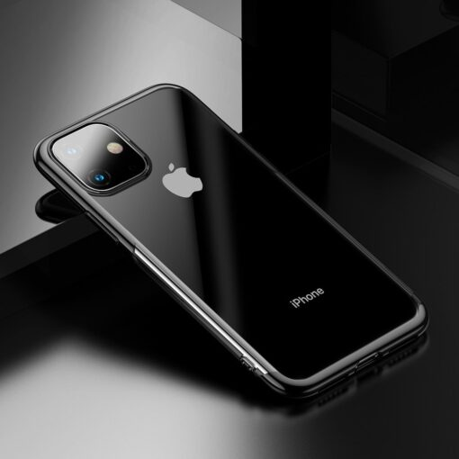 iPhone 11 kaitsekorpus 6