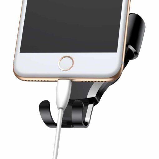 telefonihoidik autosse iminapaga autohoidik telefonile 01796485