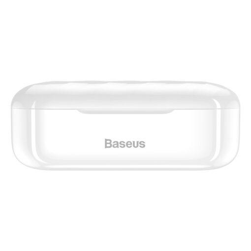 Juhtmevabad kõrvaklapid valged iPhone Samsung Huawei Xiaomi bluetooth 25