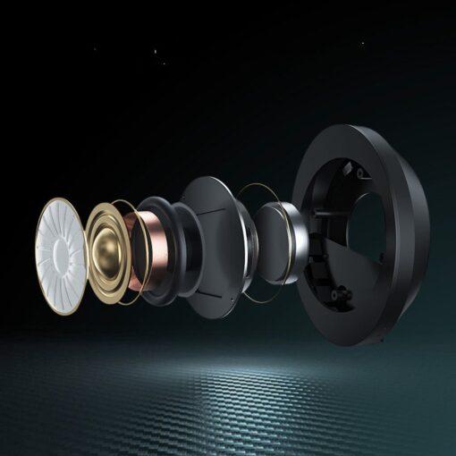 Juhtmevabad kõrvapealsed kõrvaklapid bluetooth 1