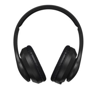 Juhtmevabad kõrvapealsed kõrvaklapid bluetooth 7