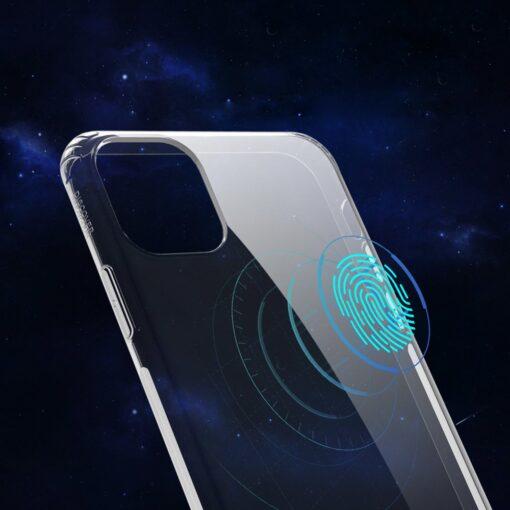 iPhone 11 Pro ümbris silikoonist Nillkin 18