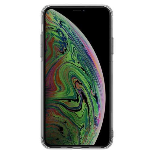 iPhone 11 Pro ümbris silikoonist Nillkin 4