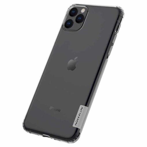 iPhone 11 Pro ümbris
