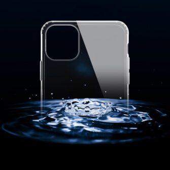 iPhone 11 Pro ümbris silikoonist Nillkin 8