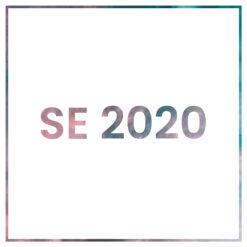 iPhone SE 2020 kaaned, ümbrised ja kaitseklaasid