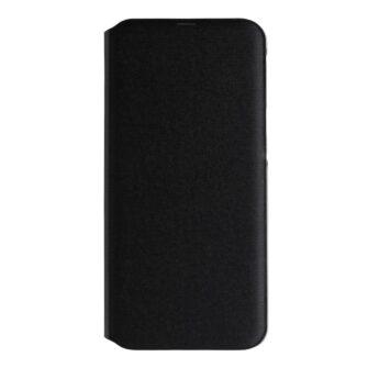 Samsung A40 wallet kaaned EF WA405PBEGWW must 2
