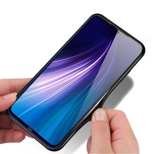 iPhone 11 ümbris silikoonist nebula 1