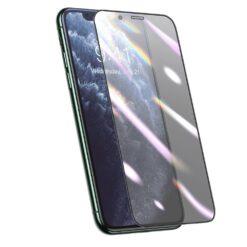 iPhone 11 Pro kaitsekile täisekraan