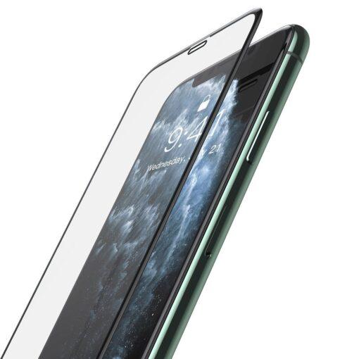 iPhone 11 Pro kaitsekile 4