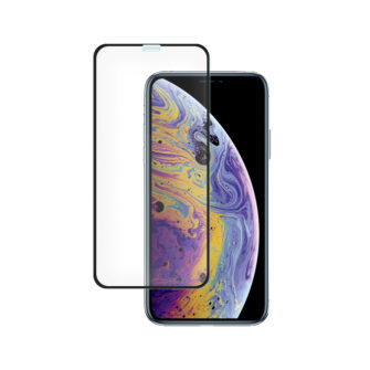 iPhone 11 pro kaitseklaas