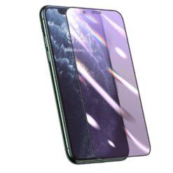 iPhone 11 pro anti-blue sinise valguse filtriga täisekraan kaitsekile